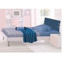 Подростковая кровать Milli Willi Teen Graphit