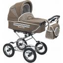Универсальная коляска Maxima Style 3в1