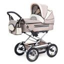 Универсальная коляска Reindeer Style XL 3в1